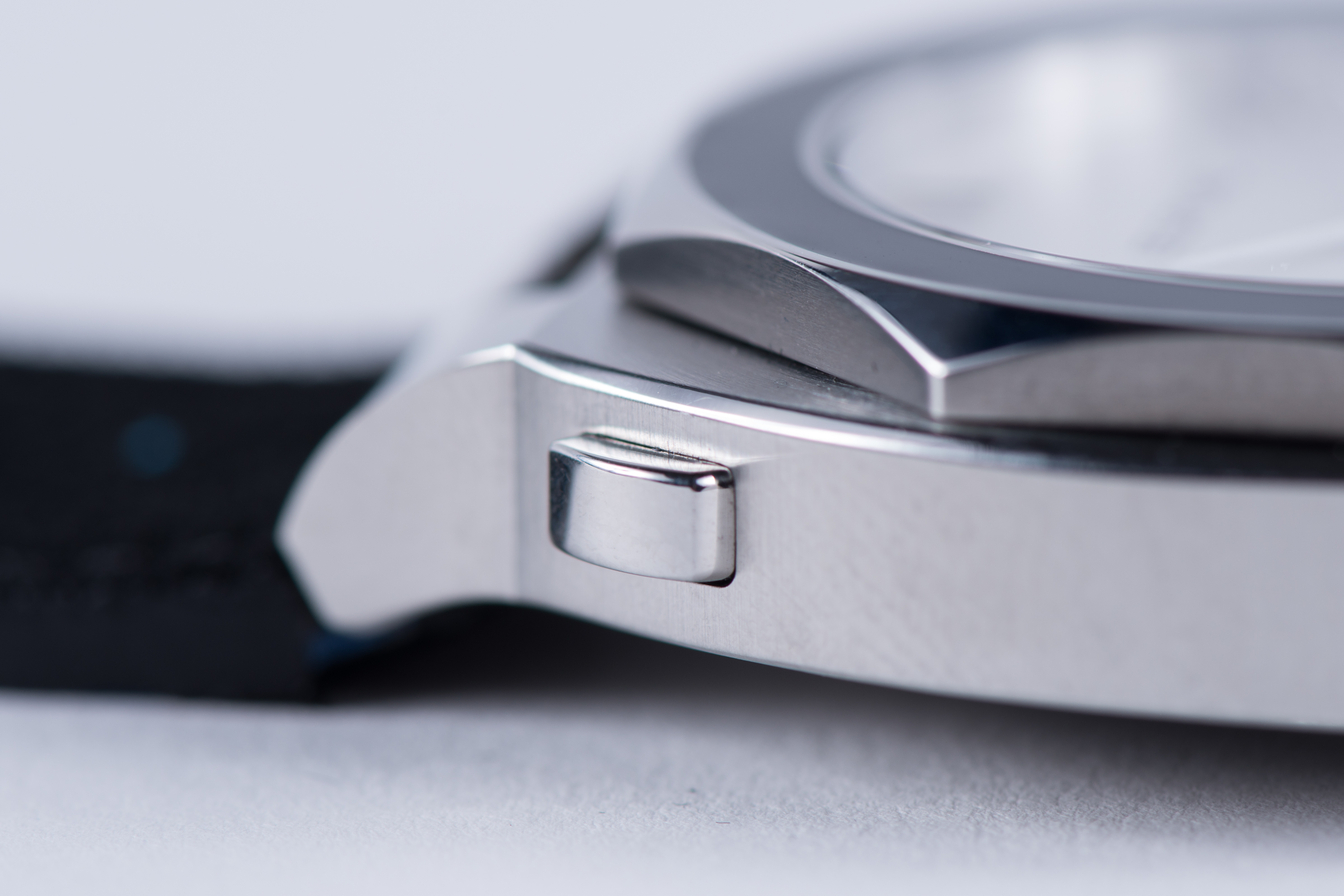 watch-168